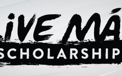 Taco Bell Live Más College Scholarship
