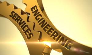 Major in Engineering in College