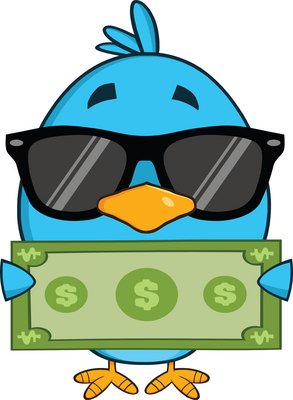 The Early Bird Gets the….SCHOLARSHIP!!!