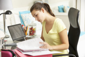 When writing a college scholarship essay, avoid these topics.