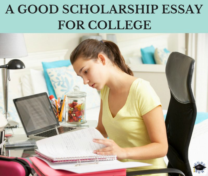 tips for college essay Besides, it has smart tips on how to write an essay and how to have it written writing a college essay by copying is truly absurd.