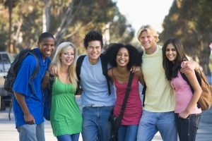 How current college students can find scholarships to help pay for school