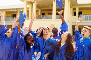 10 Epic Tips Straight from a College Scholarship Judge