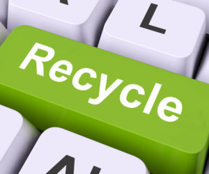 Top 3 Reasons to Recycle College Scholarship Essays