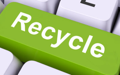 3 Top Reasons to Recycle College Scholarship Essays