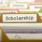 How to Win More College Scholarships