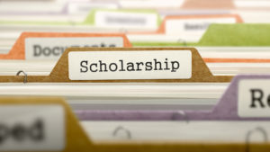 How to Win More College Scholarships - Apply for the Abbott and Fenner Scholarship!
