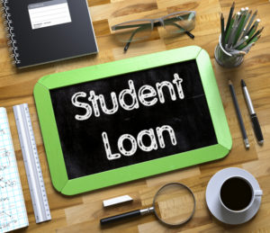 Important Information About Student Financial Aid for College