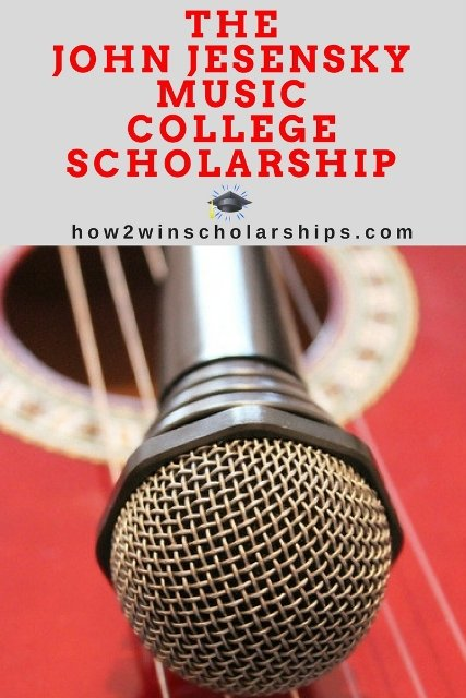 music essay scholarships The portal for tmea scholarships offered for the 2018-2019 must major in a music degree program leading to texas teacher self-composed short essay.
