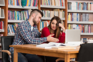 3 Simple Tips to Avoid Scholarship Application Mistakes