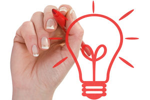 College scholarship essay tips