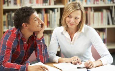 Write a Great College Scholarship Essay by Sharing Personal Details