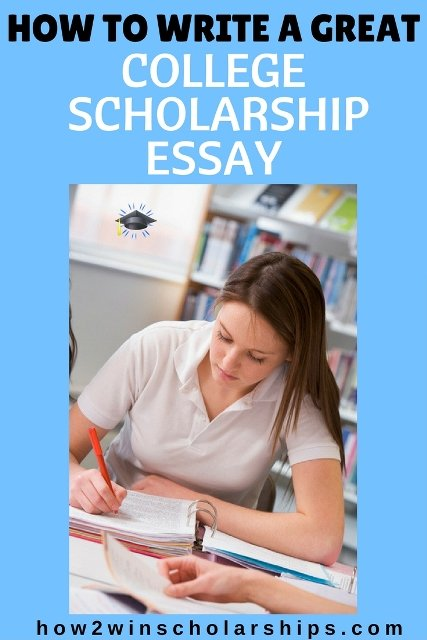 how to write a personal essay for scholarships En phd thesis in total quality management personal statement essay for scholarships essay writing quotations how to write an essay for college application.