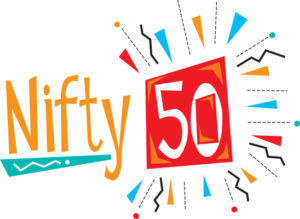 Nifty50 College Scholarship Guide Discount
