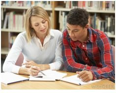 ONE Simple Rule to Win More College Scholarships