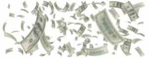 This scholarship winner won $10,000 for school!
