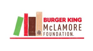 Burger King Scholars College Scholarship