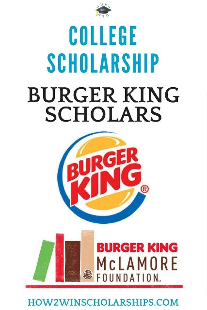 Burger King Scholars  College Scholarship Program. Financial Freedom Seminars Sapper School Army. Work At Home Internet Marketing Business. Social Worker Online Schools Dea Fast Team. Top Direct Marketing Companies. Home Mortgage Refinancing Delta Payday Loans. Stockroom Inventory Software. Termite Treatment Charlotte Nc. Computer Workstations For Small Spaces