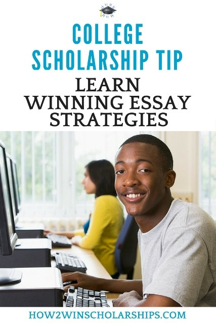 college scholarship essay help your scholarship essays will rock  college scholarship tip get college scholarship essay help college scholarships scholarshipmom