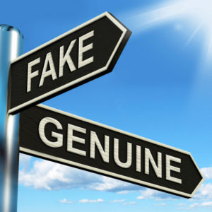 How to spot fake scholarships and scams.
