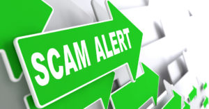 How to Spot Fake Scholarships and Scams