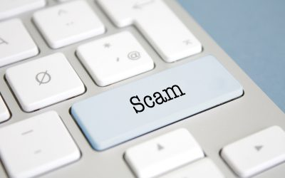 3 Solid Ways to Quickly Spot Fake Scholarships and Scams