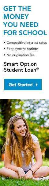 Sallie Mae Smart Student Loan Option