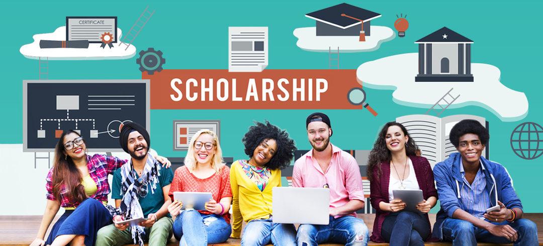 The Game Changing Cirkled in Scholarship and Student Portfolio Platform