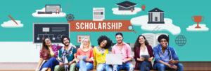Cirkled in Scholarship and Student Portfolio Platform