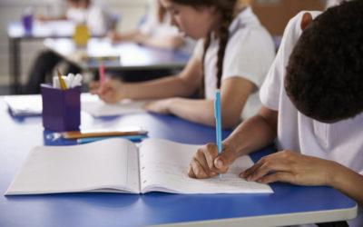 7 Smart Scholarships for Kids Under 13