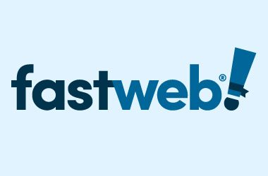 #ScholarshipChat – Inside Tips on Finding Scholarships with Fastweb