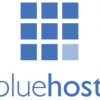 Bluehost Internet in Education Scholarship for College