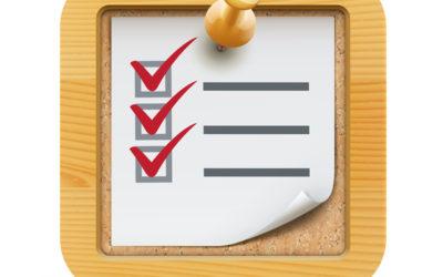 Scholarship Essay Cheat Sheet for Students