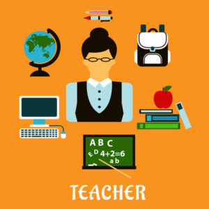Scholarships for Teachers - 10 Fantastic Teaching Scholarships
