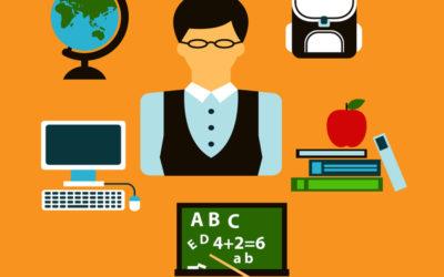 College Scholarships for Teachers – Education Scholarships