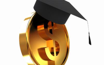 Announcing the 2018 Savor Summer College Scholarship Winner