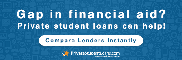 Compare student loan options for college and get the best rate possible.
