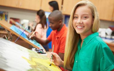 CardsDirect Future Designer Scholarship for College – Art Scholarship