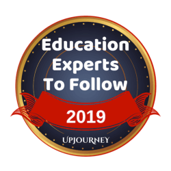 21 Education Experts, Authors, and Blogs to Follow