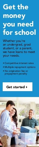 Sallie Mae Student Loans for College - Get the best rate possible