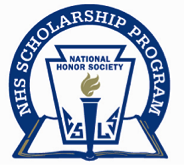 National Honor Society Scholarships for College