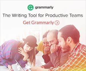 FREE Grammarly for Grammar Free Scholarship Essays!