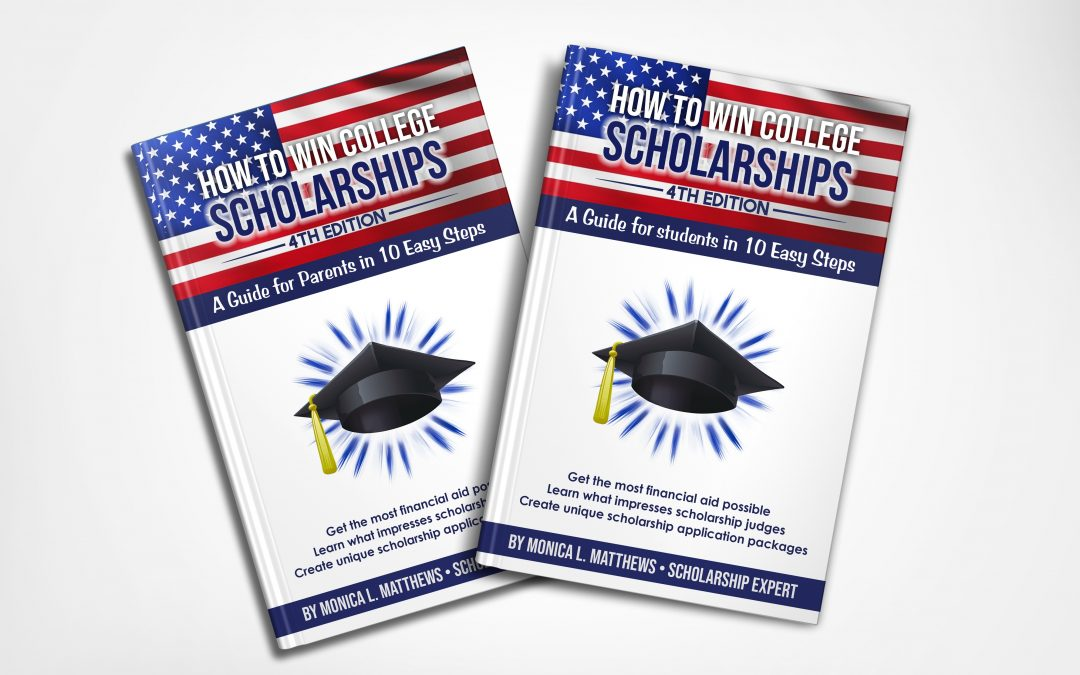 How to Win Scholarships for College – 2020 UPDATE