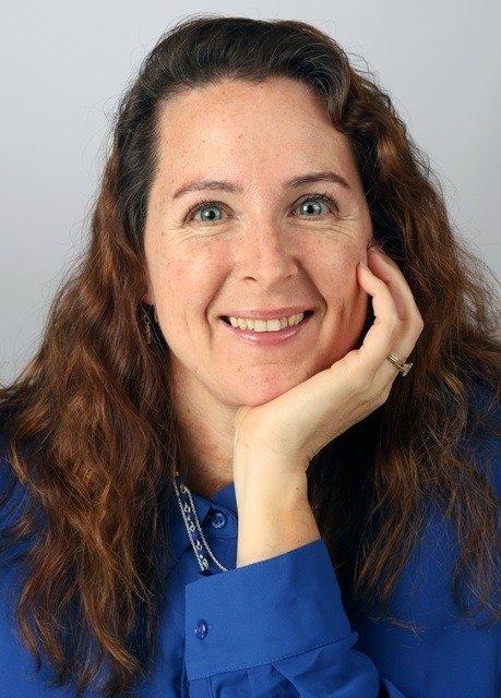 Monica Matthews