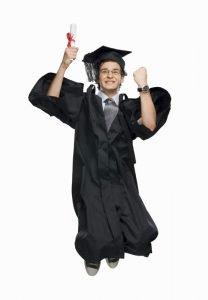 Easy Scholarship from University Frames
