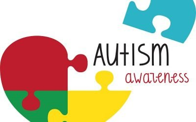 Autism College Scholarship – KFM Making a Difference