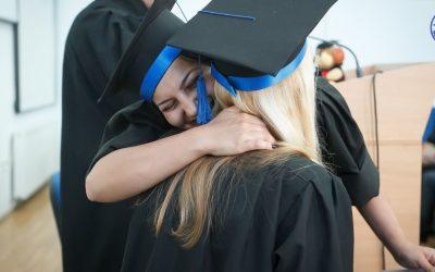 ResumePundits Scholarship