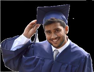 ResumePundits Scholarship for College
