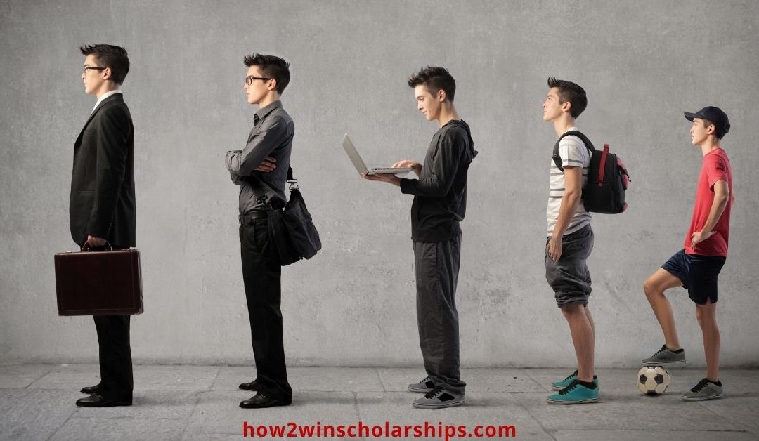 What I Wish Someone Had Told Me About Scholarships