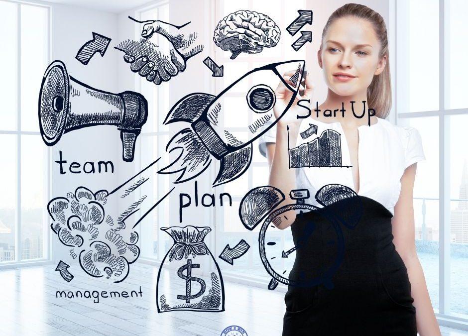College Scholarships for Entrepreneurs